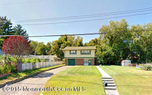 196 Dock Road, #A, Matawan, NJ