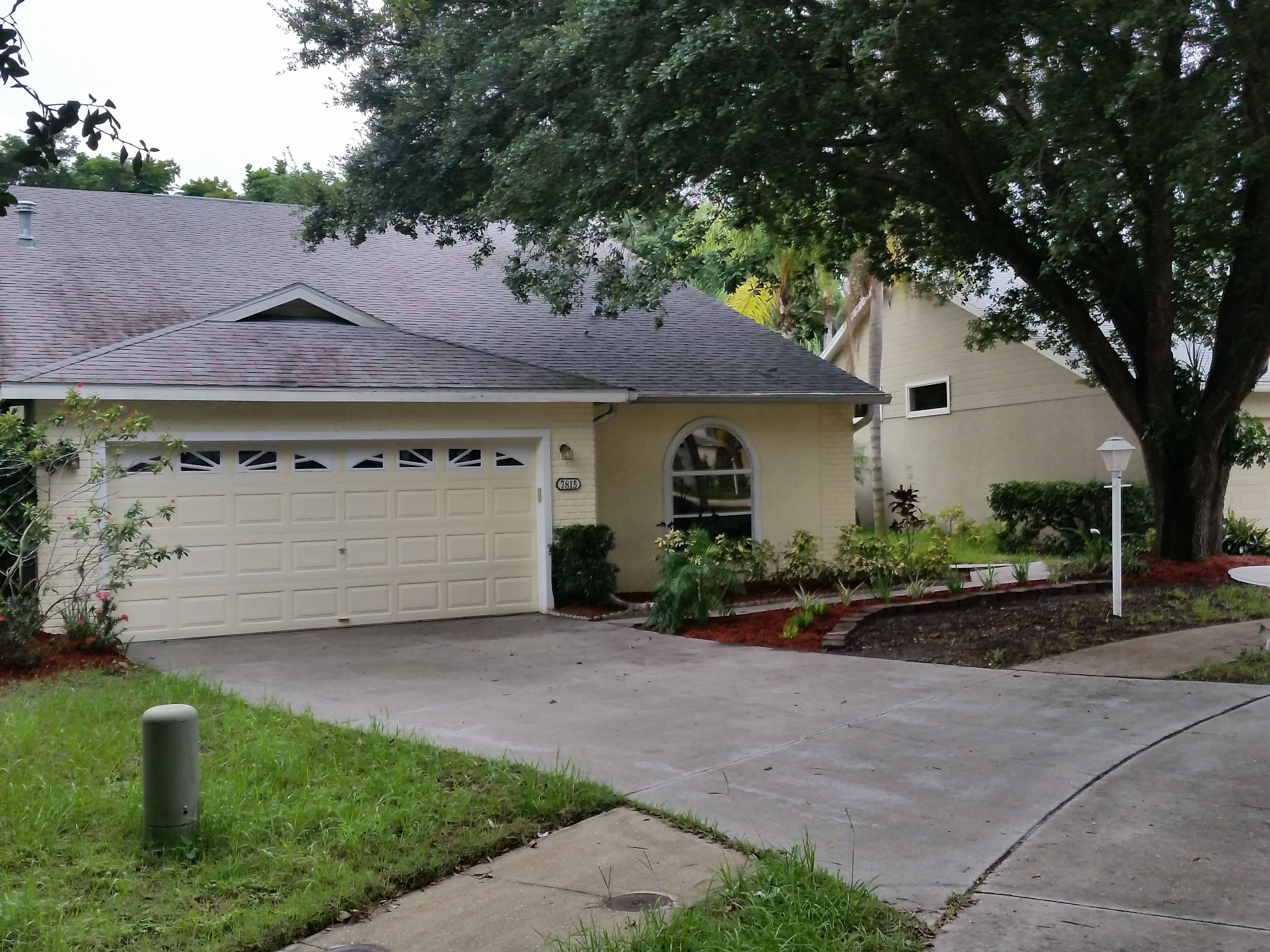 7815 Geneva Lane, Bradenton, FL