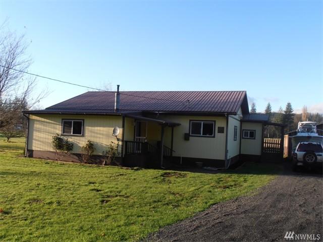 563 Shanklin Rd. Onalaska WA 98570
