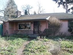 1312 120 Street S Tacoma WA 98444