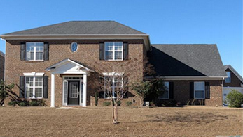 132 BERINGER CIRCLE, Lexington SC 29072