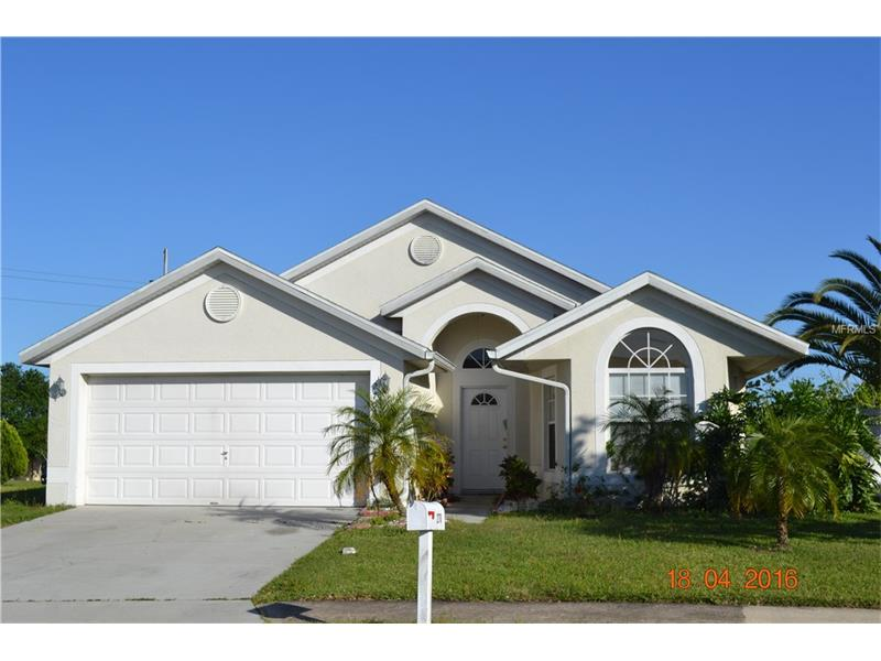 270 Cheshire Way, Davenport Fl