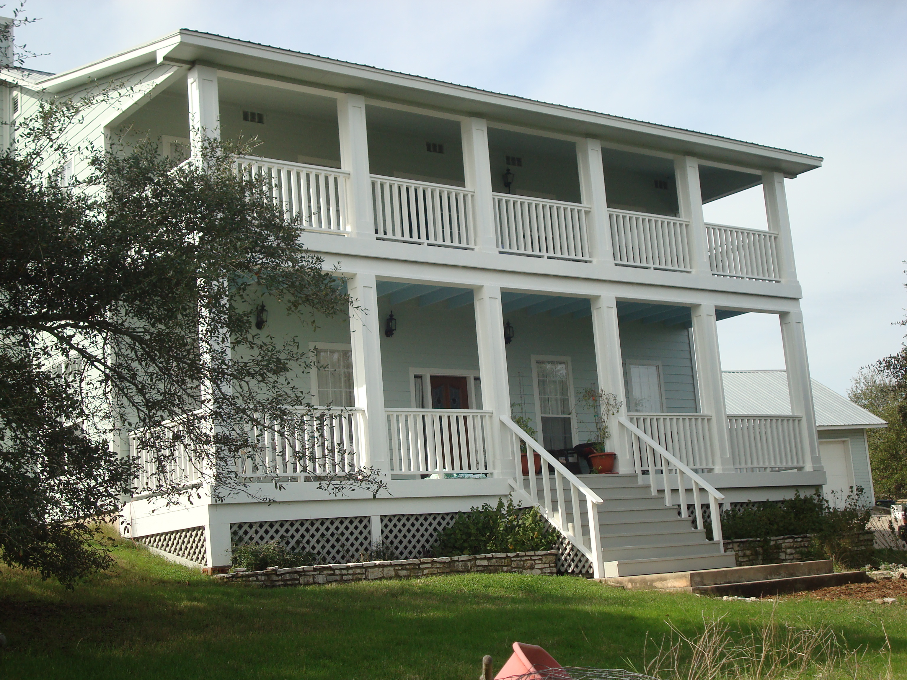 12700 N Madrone Ranch, Austin, TX 78737