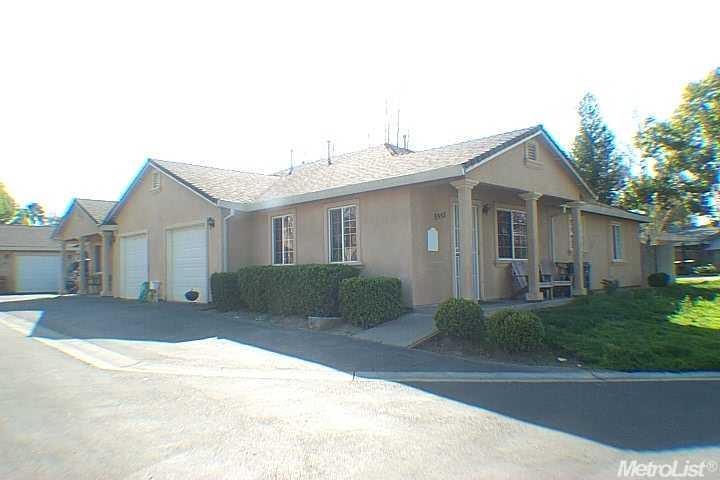 9558 Emerald park Drive, Elk Grove