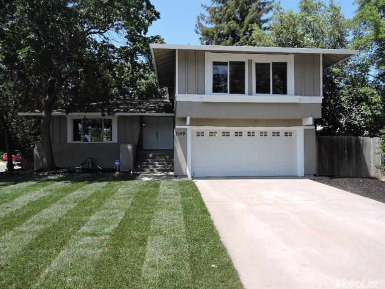 3149 Huntsman, Sacramento