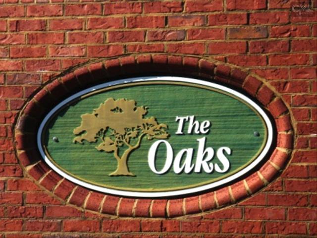 217 Bent Oak Drive