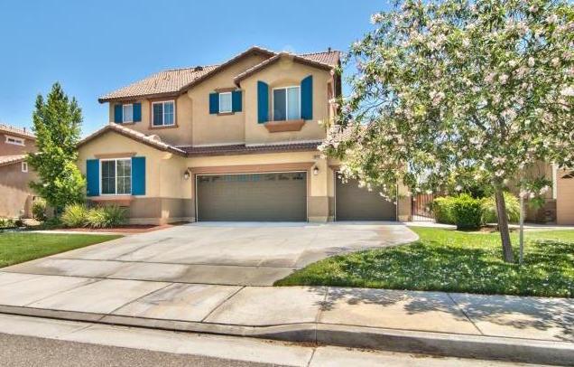 30192 Linden Gate Lane Menifee, CA