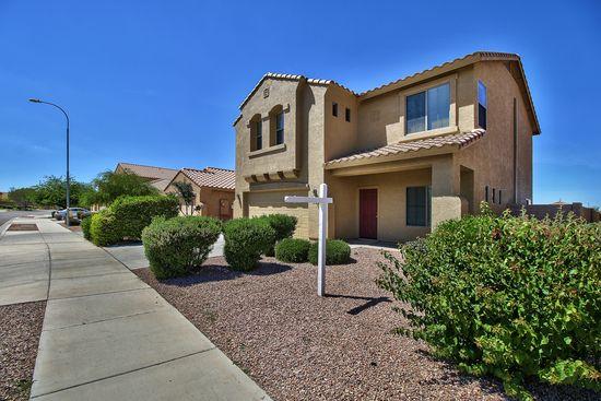 3618 W Vineyard Rd  Phoenix, AZ 85041