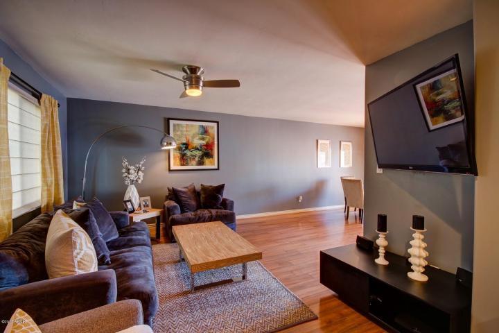 5938 N 83rd St  Scottsdale, AZ 85250