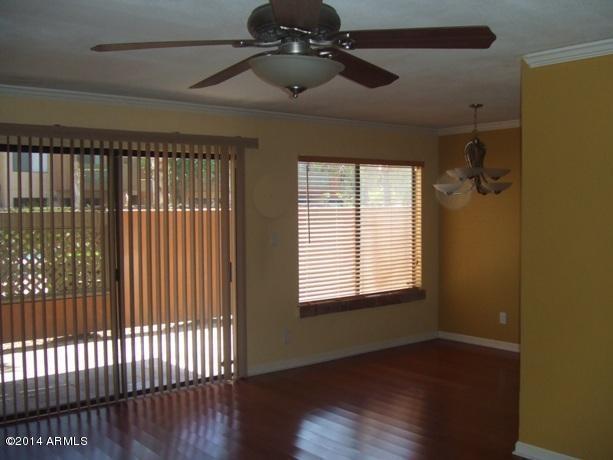 3600 N Hayden Road #3101  Scottsdale, AZ 85251