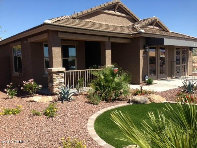 2106 E Campo Bello Drive  Phoenix, AZ 85022
