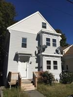 33 Columbia Street, Brockton, MA  02301