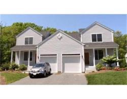 21 Woodbridge Lane, Attleboro, MA