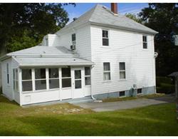 555 Prescott Street, New Bedford, MA  02746