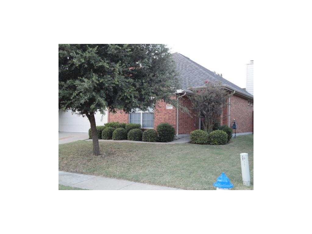 2015 Michelle Creek, Little Elm 75068
