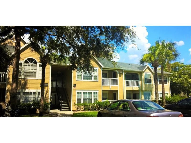 1049 S. Hiawasee Rd, Orlando FL