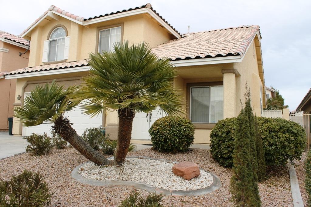 8122 Dinsmore Drive, Las Vegas, NV 89117
