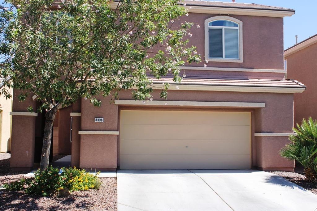 8336 Celina Hills Street, Las Vegas, NV 89131