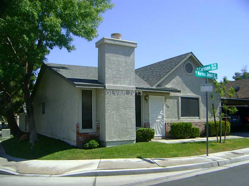 1220 Norma Joyce Lane, Las Vegas, NV 89128