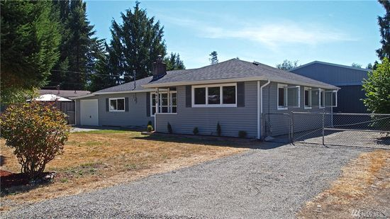 4429 16th Ave SE, Lacey, WA 98503