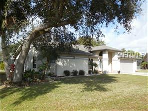 954 RED BAY TER NW, PORT CHARLOTTE 33948