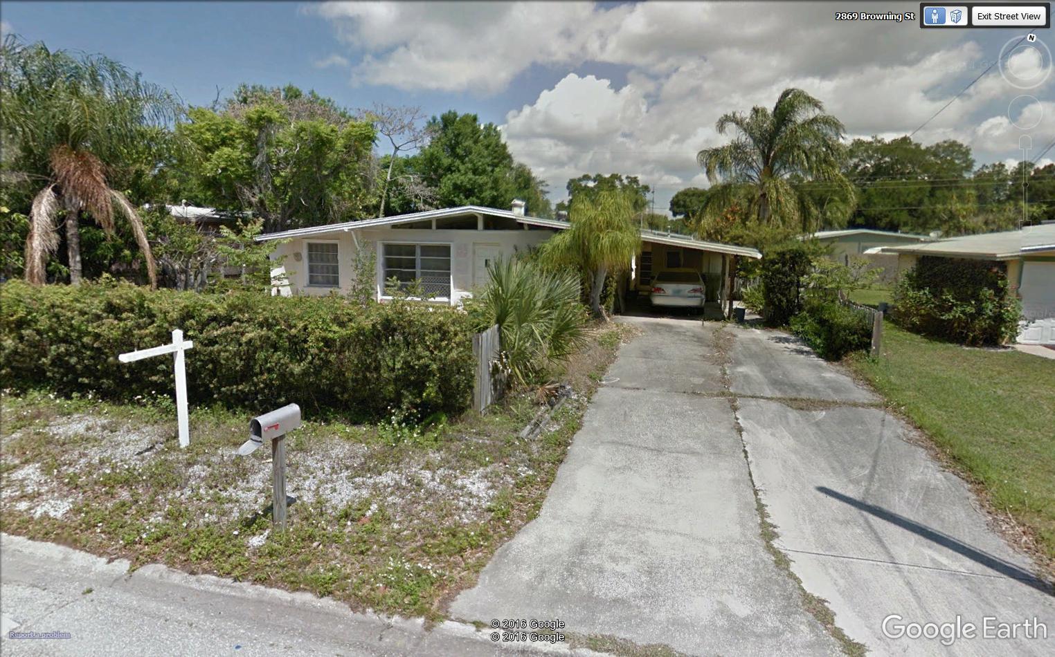 2869 Browning Stm, Sarasota, FL