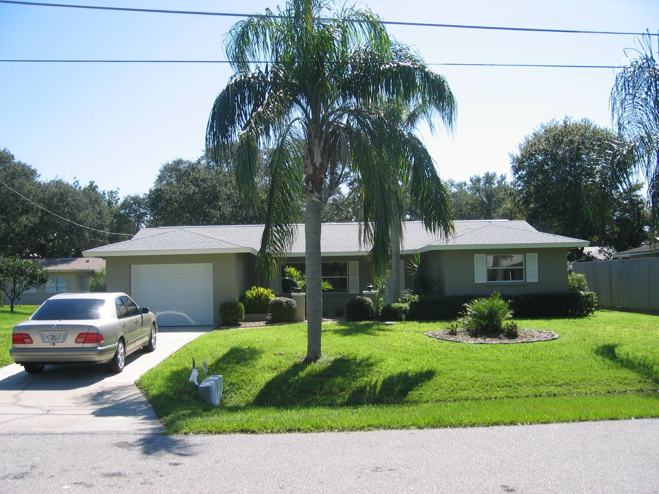 4837 Monte Vista Dr, Sarasota FL