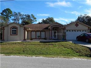 208 ATWATER ST, PORT CHARLOTTE 33954