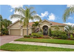 5380 WATERVIEW DR, NORTH PORT 34291