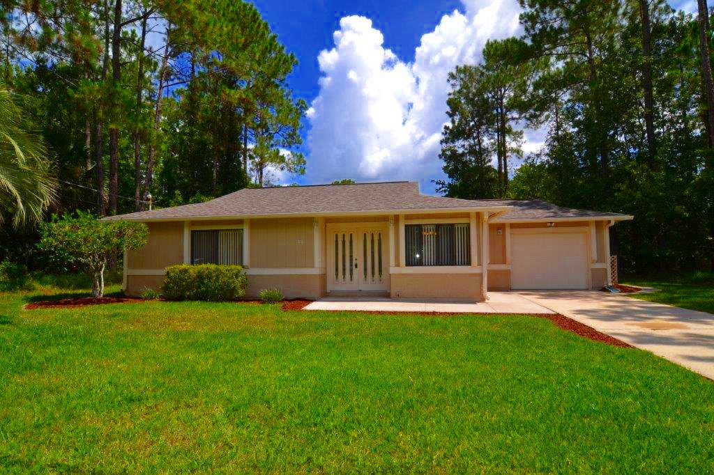 33 Richfield Lane Palm Coast FL