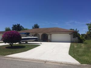 335 Sandpiper Avenue, Royal Palm Beach, FL 33411