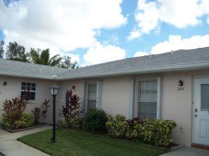 386 Bennington Lane, Lake Worth, FL 33467