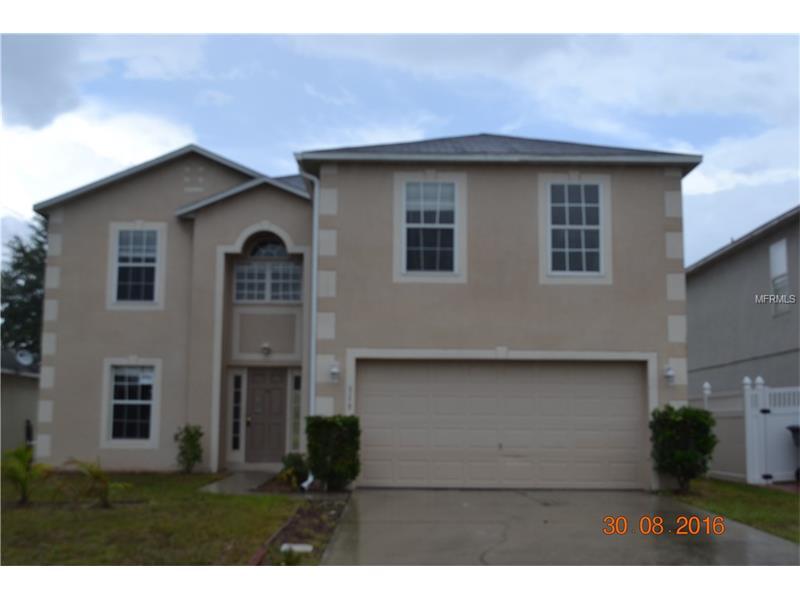 315 Samuel Street, Davenport FL