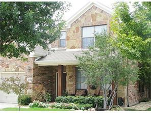 2745 Laurel Oak McKinney, TX