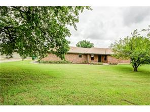 102 N 9th Gunter, TX