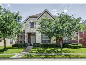3653 Chesapeake Dr. Frisco, TX