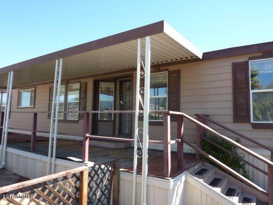 1392 E 22ND AVE, Apache Junction, AZ 85119