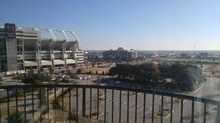 900 S. Stadium