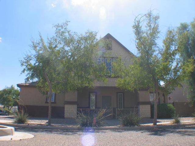 7202 S 40th Ave, Phoenix AZ 85401
