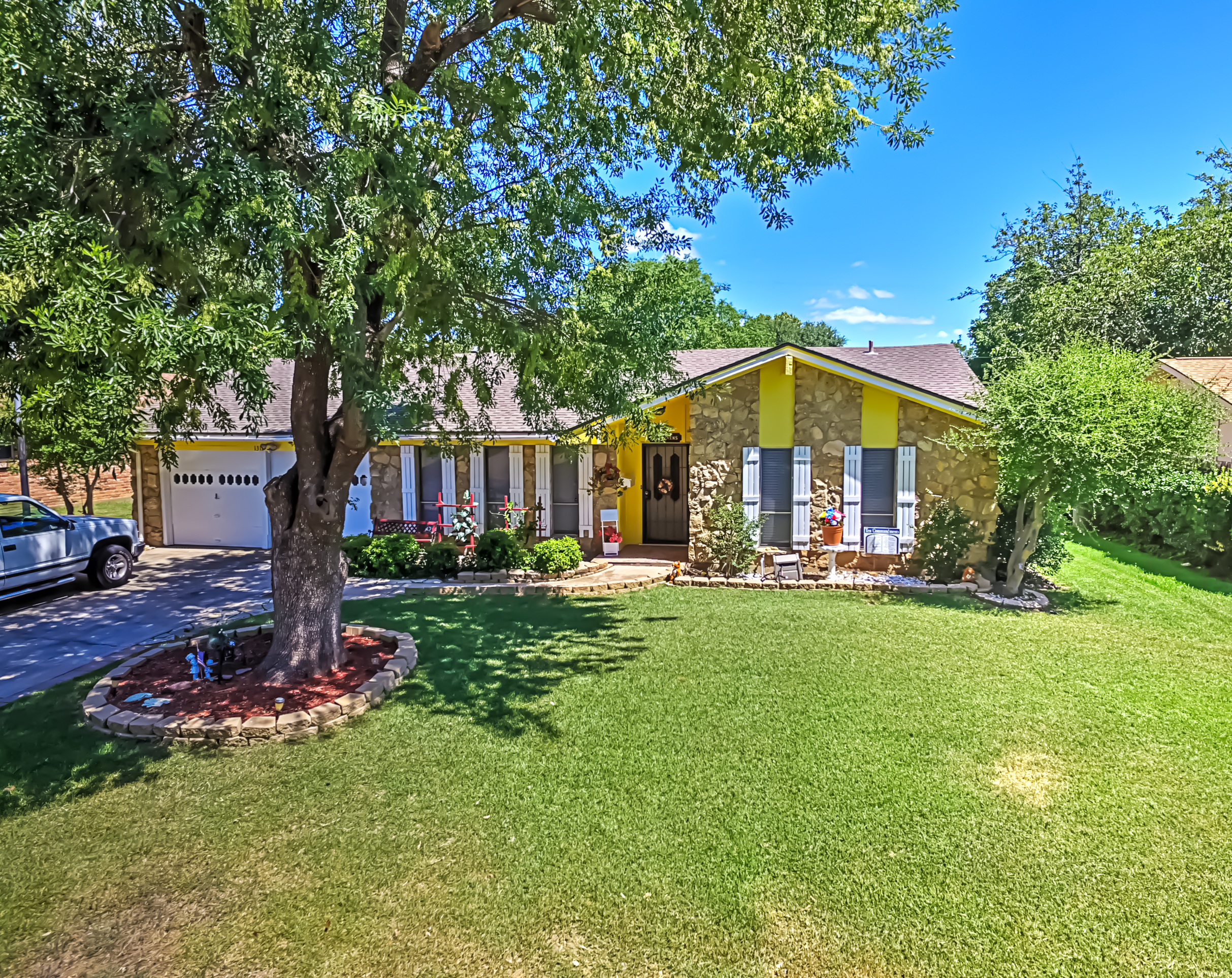 1312 Prelude Dr