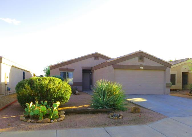 1465 W. Mesquite Ave. Apache Junction, AZ 85120