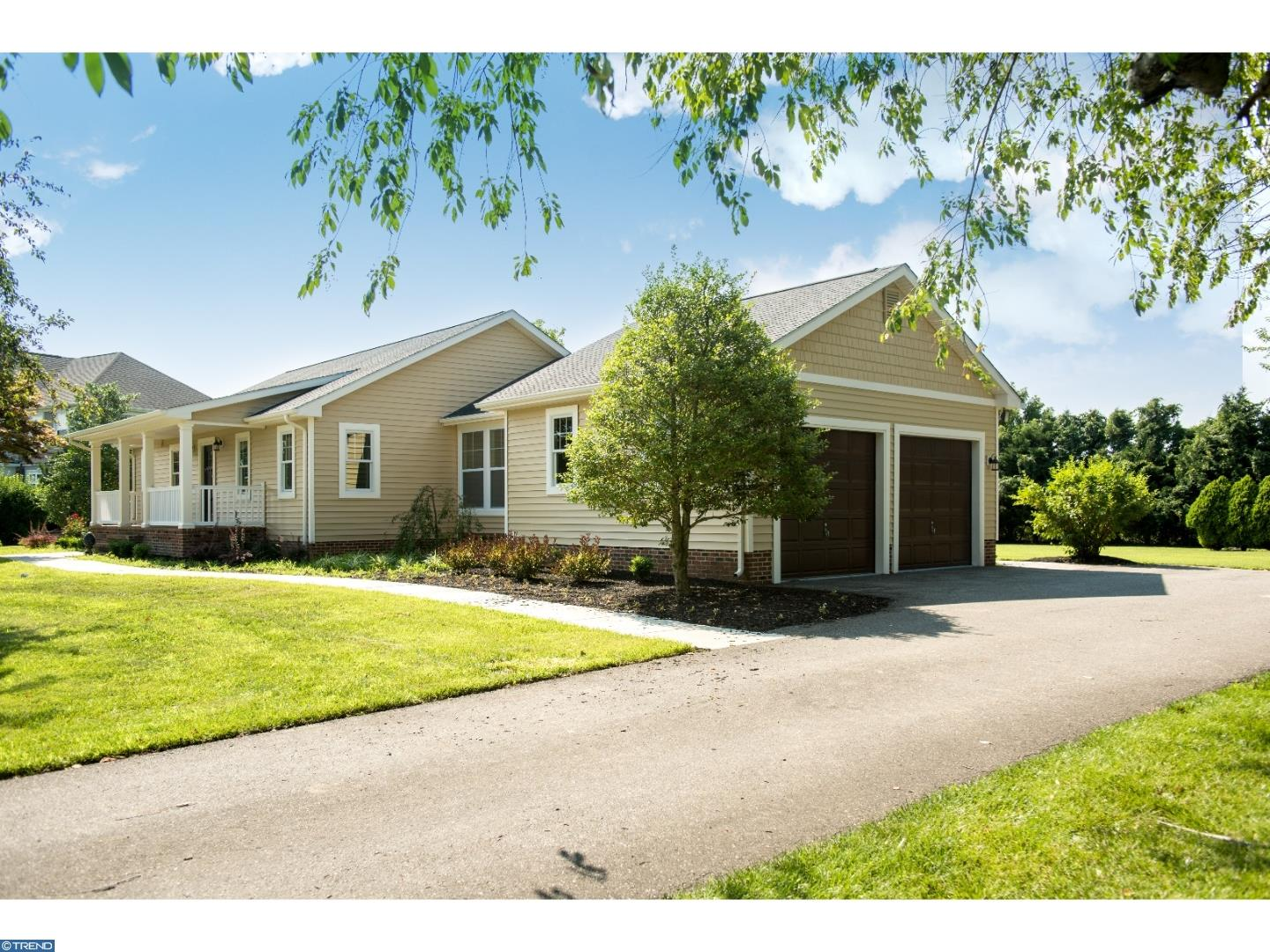 146 Bakerfield Dr Middletown DE 19709