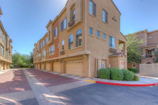 240 W Juniper Ave UNIT 1018, Gilbert, AZ 85233