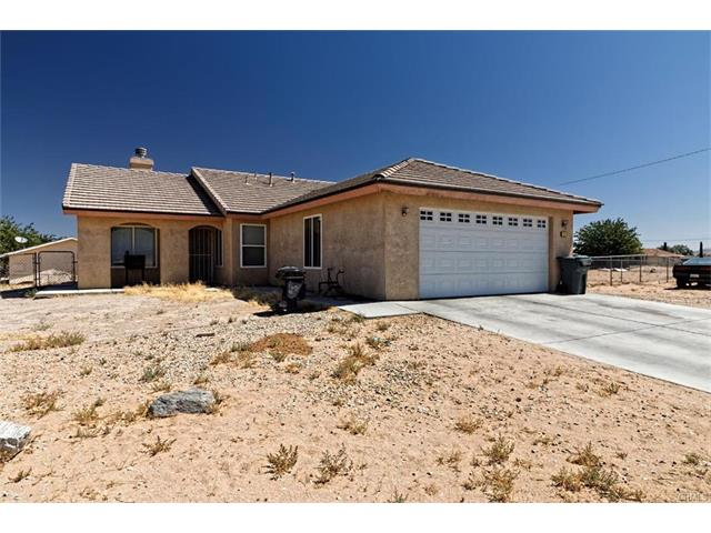 3084 Mallow Court, Perris 92571