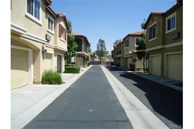 25826 Iris Ave # A, Moreno Valley 92551