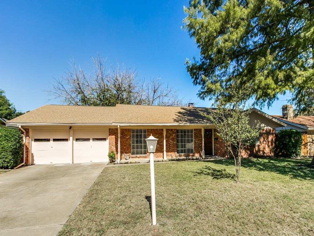 1308 Prelude Dr