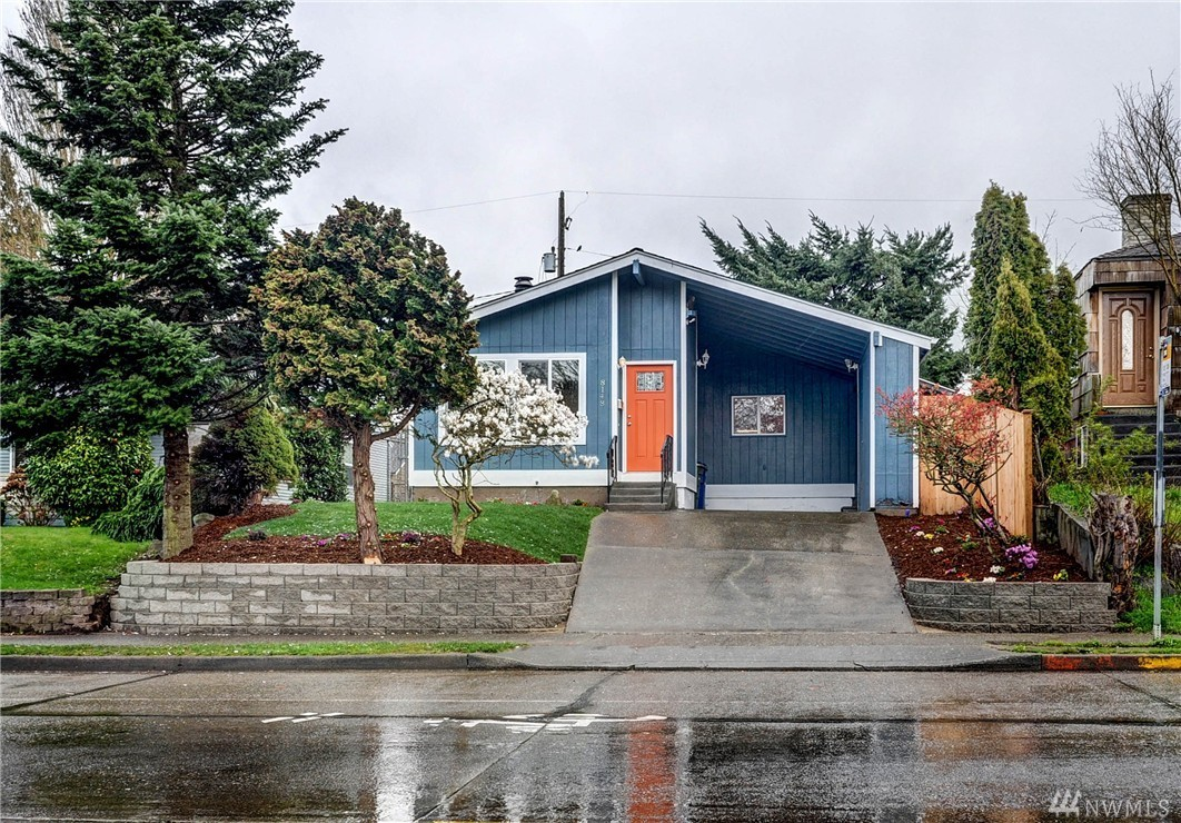 8148 16th Ave SW, Seattle 98106