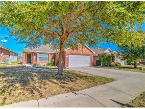 9856 Willowick Avenue Fort Worth