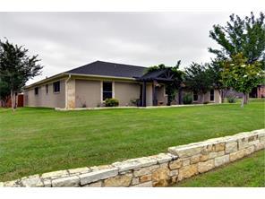 509 Hilltop Place Joshua, Texas 76058
