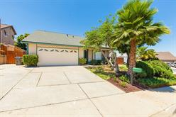 10907 Crystal Springs, Santee, CA